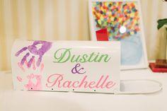 Walt Disney World Wedding Spotlight: Rachelle & Dustin Disney World Wedding, Disney Inspired Wedding, Disney Weddings, Space Wedding, Dream Wedding, Wedding Day, Wedding Dreams, Wedding Stuff, Wedding Table Centerpieces