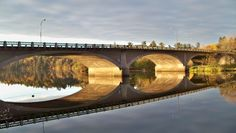 St. Louis River, Minnesota  | St. Louis River near Duluth MN--- must go here | Around the world