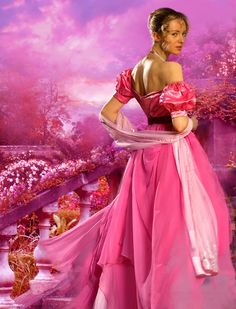 Cover Artist Chris Cocozza - new cover for The Lion's Lady by Julie Garwood Women Romance, Romance Art, Photomontage, Romance Novel Covers, Good Looking Women, Romantic Photos, Book Cover Art, Historical Romance, Mellow Yellow