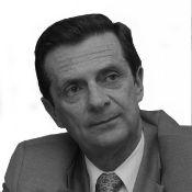 El ocho mil de Santos - Fernando Londoño Hoyos - Columnista EL TIEMPO - Opinión: Columnistas, Blogs, Noticias y Editoriales de Colombia y el Mundo - ELTIEMPO.COM