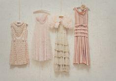 pink Glam...