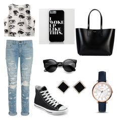 """""""Senza titolo #14"""" by mariam-mohammadi on Polyvore"""
