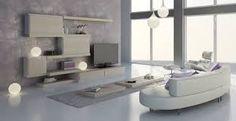 Risultati immagini per mobili per soggiorno moderno