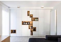 Wardrobe Door Designs, Wardrobe Design Bedroom, New Living Room, Home And Living, Custom Furniture, Furniture Design, Floor Design, House Design, Design My Kitchen