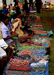 Uganda craft market.so much beauty.taken by a wonerful friend.