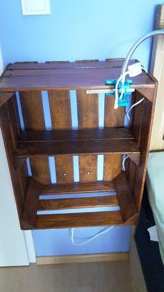 Magazine Rack, Cabinet, Storage, Furniture, Home Decor, Clothes Stand, Purse Storage, Decoration Home, Room Decor