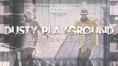 """Les Twins - Laura - Speedylegz in """" DUSTY PLAYGROUND"""" #TB our  best dancers on the world #WOD #lestwins - in y. 2008 - amazing!!! +OfficialLesTwins +Criminalz Crew #criminalz @officiallestwins ♥"""