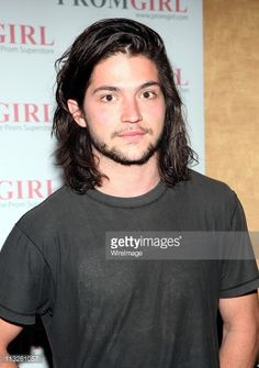 Actor Thomas McDonell attends the 'Prom' special screening at Regal E-Walk 13 on April 29, 2011 in New York City.