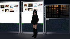 WordPress テーマの選択と子テーマの作成 03-2 外見は変わってないけど、中身の準備だけ^^ http://stepaya.blogspot.com/2015/03/wp411-03-2.html