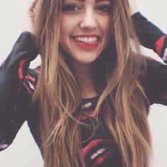 {Fc:Lycia Faith} I'm a princess I'm 17 and I like flirting and boys I'm single my names Aly intro?