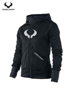 G2 Zipper hoodie Supporting Made in America #madeinamerica