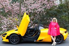Michelle Edwards (@arebelinprada) • Instagram-Fotos und -Videos Red Leather, Leather Jacket, Videos, Jackets, Instagram, Fashion, Studded Leather Jacket, Down Jackets, Moda