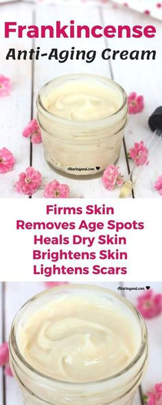 """Anti aging skin care"" is about discipline. Anti aging skin care is retarding the ageing process. Here are a few tips for proactive anti aging skin care: Anti Aging Creme, Creme Anti Age, Anti Aging Skin Care, Aging Cream, Anti Aging Tips, Crema Facial Natural, Natural Skin Care, Natural Beauty, Young Living Oils"