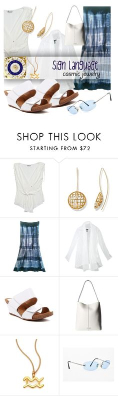 """Sign Language 