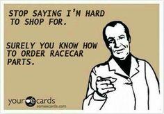 #racecar #car #parts