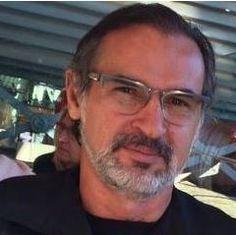 Fonte confirma candidatura de Djalma Cintra em Caruaru http://www.jornaldecaruaru.com.br/2015/11/fonte-confirma-candidatura-de-djalma-cintra-em-caruaru/ …