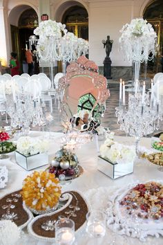 Persian Sofre Aghd Esfand, Nuts,Apple Iranian Wedding, Persian Wedding, Diy Wedding Decorations, Table Decorations, Wedding Table, Bridal Shower, Celebration, Projects To Try, Table Settings