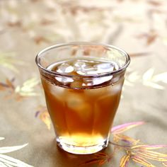 Walk the Plank cocktail recipe - Spiced Rum, Malibu Coconut Rum, Red Rum, 7-Up