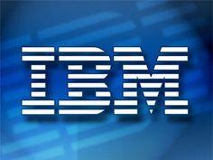 26R0836 IBM Fibre Channel expansion card by IBM. $57.20. 26R0836 IBM Fibre Channel expansion card
