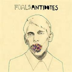 foals band - Yahoo! Image Search Results