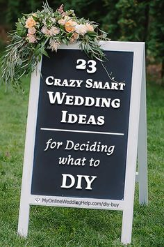 Your DIY Wedding doesn't have to be all done by you. A big decision while planning your wedding is which areas you will DIY and which you will hire vendors to do. These wedding planning ideas help you do just that. Wedding Planning Tips, Wedding Tips, Diy Wedding, Wedding Venues, Dream Wedding, Miami Wedding, Wedding Ceremonies, Wedding Trends, Wedding Reception