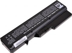 Baterie T6 power L09S6Y02, 57Y6454, 57Y6455, L09L6Y02, L09C6Y02, L09M6Y02…