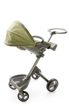 Stokke Xplory - The Norwegian Centre for Design and Architecture Baby Carriage, Industrial Design, Baby Strollers, Architecture, Norway, Centre, Baby Buggy, Baby Prams, Arquitetura