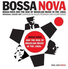I think I just LOVE Bossa Nova