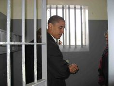 Pres. Obama Bans Solitary Confinement for Juveniles in Federal Prisons Visitor Information & Inmate Locator- Prison Inmate Search
