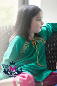 Summer dress designs 2016 in pakistan prime