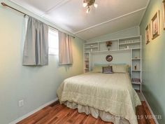 Property 2240 Fearon Road Unit Campbell River, has 2 bedrooms, 1 bathrooms with 1196 square feet. Mobile Offers, Office Names, Remodeling Mobile Homes, The Unit, River, Bedroom, Interior, Furniture, Home Decor