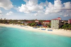 Breezes Resort Bahamas All Inclusive (Nassau, Bahamas) | Expedia