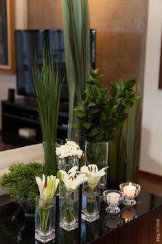 aniversário   Anfitriã como receber em casa, receber, decoração, festas, decoração de sala, mesas decoradas, enxoval, nosso filhos