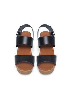 Sandals :    .  - #Sandals https://talkfashion.net/shoes/sandals/sandals-110/