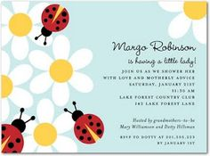 Business christmas cards business holiday cards at tiny prints check out these spring baby shower invitations perfect for this beautiful season with themes of butterfly bumble bee ladybug and flowers filmwisefo Image collections