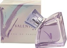 Valentino V Ete Women's Perfume for sale online Valentino, Aftershave, Deodorant, Perfume Bottles, Top Rated, Beauty, Women, After Shave, Women's