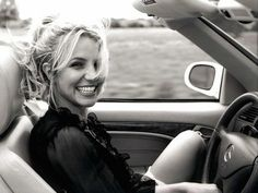I don't care what you all say. She is gorgeous, strong, and i love her. britney spears!