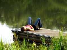 Relax   Flickr - Photo Sharing!