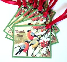 The Most Wonderful Time of the Year by David and Shelley on Etsy