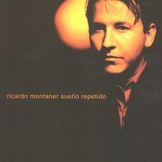 "Listen on Google Play Music Richardo Montaner  ""Bésame"""