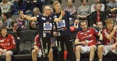 Jesper Jensen stopper som cheftræner med øjeblikkelig virkning