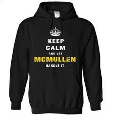 IM MCMULLEN - #gift #diy gift