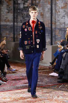 グッチ 2016年クルーズコレクション - 過去から現代に、ロマンティックを譲り受けて | ニュース - ファッションプレス