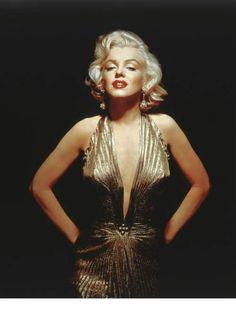 3. Marilyn Monroe http://www.menshealth.com/sex-women/hottest-women-all-time/slide/99