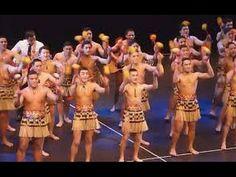 Maori Boys doing Poi E Hato Paora Poi 2016 Te Wananga o Aotearoa