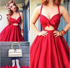 Homecoming Dress,Knee Length Prom Gown,Homecoming Gowns,Homecoming Dress,Sweet 16 Dress For Teens