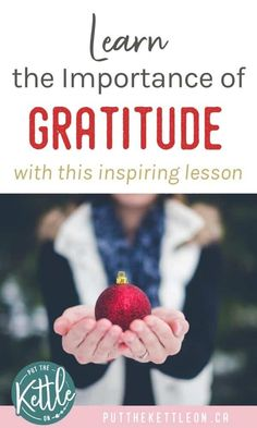 Gratitude changes everything in life, so do you have an attitude of gratitude? Finding things to be grateful for and practicing gratitude helps to find happiness and balance. Learn to change your focus and be thankful with this inspiring gratitude exercis Practice Gratitude, Attitude Of Gratitude, Gratitude Quotes, Gratitude Ideas, Self Development, Personal Development, Gratitude Changes Everything, Positive Mindset, Positive Living