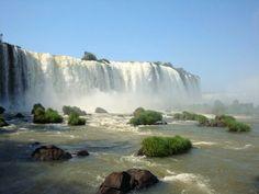 Foz do Iguaçu-PR