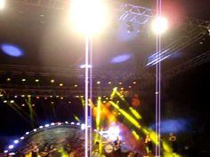 """Sıla_""""VAZİYETLER""""_Bodrum Antik Tiyatro Konseri 16 ağustos 2014 cumartesi"""