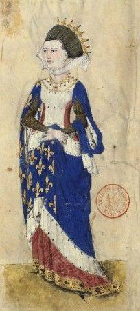 Margherita di Provenza - Wikipedia